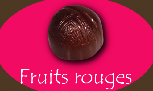 "<span style=""color:#FFFFFF;"">Fruit rouge</span>"